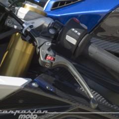 Foto 36 de 52 de la galería bmw-hp4 en Motorpasion Moto