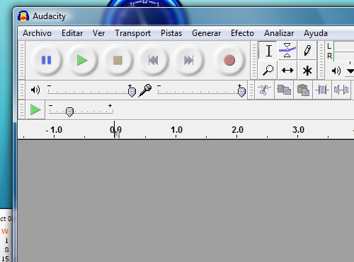 ENC.DLL 1.3 BETA TÉLÉCHARGER AUDACITY LAME