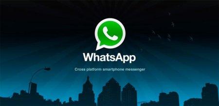 La actualización de Whatsapp para iOS deja sin servicio a miles de usuarios