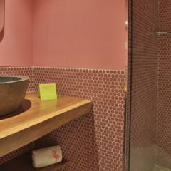 Foto 3 de 40 de la galería tropicana-ibiza-coast-suites en Trendencias Lifestyle