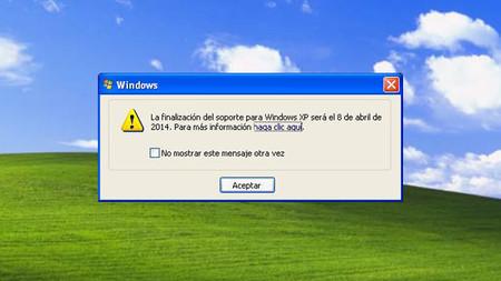 Los gobiernos de Reino Unido y Holanda firman acuerdos con Microsoft para extender el soporte de Windows XP