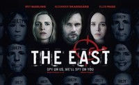'The East', idealismo, hipocresía y venganza