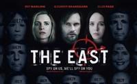 'The East', idealismo, hipocresía y venganza