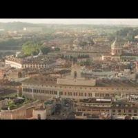 '1992', la 'Crematorio' italiana, llega en mayo a Canal+