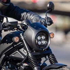Foto 8 de 18 de la galería honda-rebel-500-2020 en Motorpasion Moto
