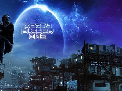 'Ready Player One' estrena nuevo tráiler lleno de homenajes y referencias a la cultura geek