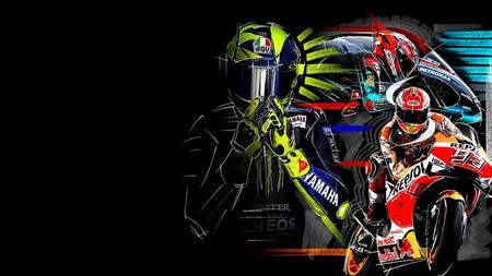 Análisis de MotoGP 20: una experiencia soberbia, capaz de transmitir la pasión por el motociclismo