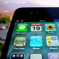 Actualizaciones vintage: Apple lanza... ¡iOS 9.3.6 y iOS 10.3.4!