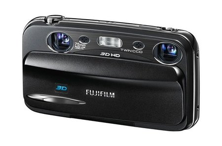 fujifilm-3d.jpg