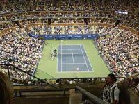¿Cuánto gana un tenista?