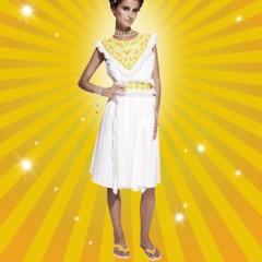 Foto 17 de 24 de la galería manoush-primavera-verano-2012 en Trendencias