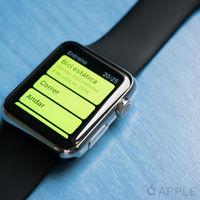 En el futuro los dispositivos de Apple podrían advertirnos si pasamos demasiado tiempo bajo el sol