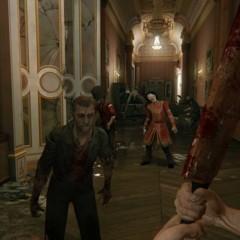 Foto 7 de 14 de la galería zombiu en Vida Extra
