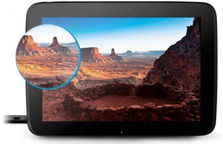 Las tablets Samsung que se esperan para 2013
