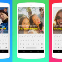 Llega Livetext, la comunicación a tiempo real según Yahoo