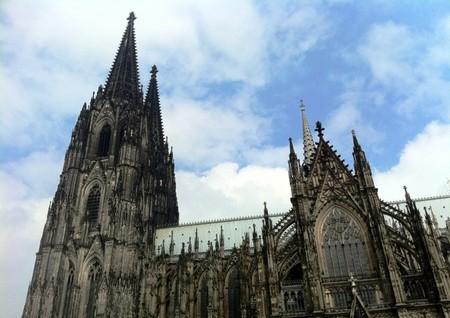 La Catedral de Colonia: historia y arquitectura de esta joya alemana del gótico