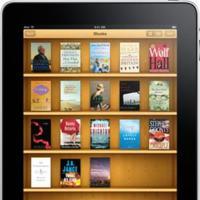iTunes 9.1 abrirá paso a los libros electrónicos pensando en el iPad