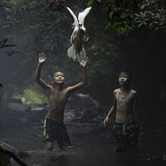 Foto 10 de 10 de la galería concurso-de-fotografia-national-geographic en Trendencias Lifestyle