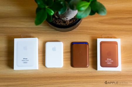 Bateria Magsafe De Apple Analisis Applesfera 20