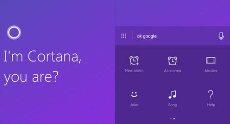 Cortana se prepara para el lanzamiento global con una interfaz renovada