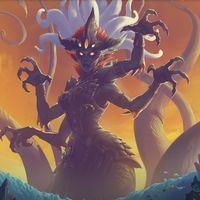 El Resurgir de Azshara, el parche 8.2 de World of Warcraft: Battle for Azeroth, llegará la semana que viene con todas estas novedades