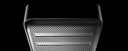 ¿Nuevos Mac Pro, completamente rediseñados, en camino?
