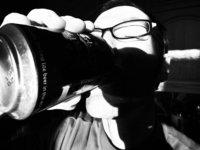 El consumo excesivo de alcohol y su efecto sobre la nutrición