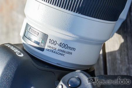Canon100 400 02