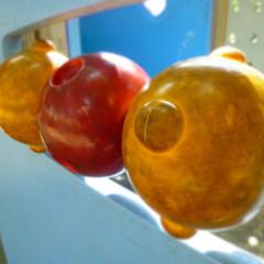 Foto 2 de 6 de la galería panasonic-lumix-dmc-sz7-muestras en Xataka Foto