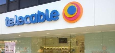 La gran cablera del norte esta más cerca que nunca, Euskaltel y telecable negocian su fusión