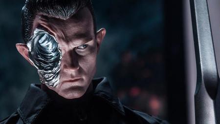 Terminator2 3