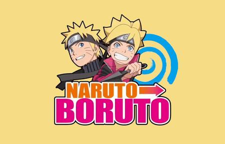 Festival de ninjitsu en el primer tráiler de Naruto to Boruto: Shinobi Striker