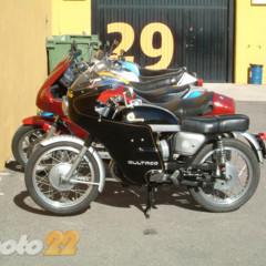 Foto 2 de 72 de la galería iv-dia-de-ricardo-tormo-la-cronica en Motorpasion Moto