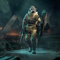 Battlefield 2042 anuncia nuevos especialistas y desglosa varias mejoras: el juego final será, por supuesto, mejor que la beta