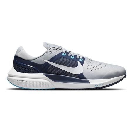 Air Zoom Vomero 15 Nike