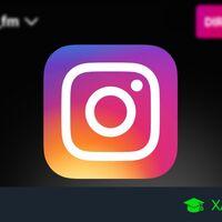 Cómo crear una emisión de solo audio en Instagram con sus directos