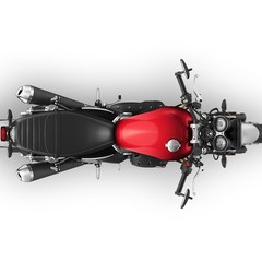 Foto 11 de 37 de la galería triumph-speed-twin-2019 en Motorpasion Moto