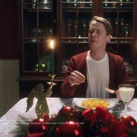 Google rescata a Macaulay Culkin de donde estuviera para un microremake de 'Solo en casa'