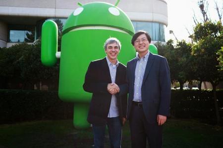 Google, Motorola y Lenovo ¿Qué pasó y por qué?
