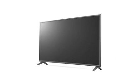 En MeQuedoUno, tienes una estupenda smart TV como la LG 43UK6200 de 43 pulgadas por sólo 309,99 euros