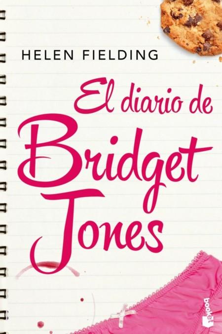Diario Bridget Jones