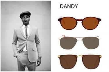 Lord Wilmore, un nuevo concepto en gafas de sol que terminará por enamorarte