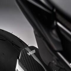 Foto 21 de 21 de la galería bmw-m-1000-rr-2021 en Motorpasion Moto