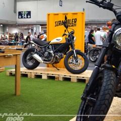 Foto 24 de 91 de la galería mulafest-2015 en Motorpasion Moto