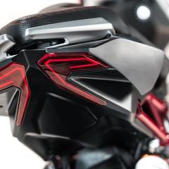 Foto 11 de 12 de la galería italjet-dragster-2020 en Motorpasion Moto