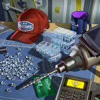 GTA Online: todos los bonus y descuentos del 22 al 29 de abril