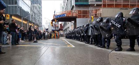 Como Grabar Policia Forma Etica Y Segura En Manifestaciones 10