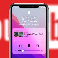 Cómo escuchar YouTube en segundo plano gratis en nuestro iPhone o iPad