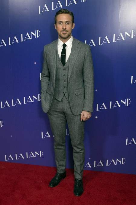 Ryan Gosling 3