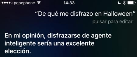 Siri Halloween 6